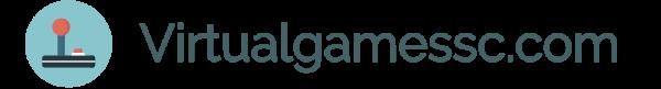 Virtualgamessc.com